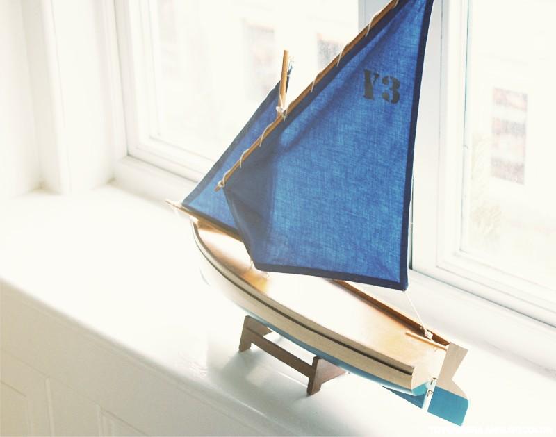 meine cloud kate glitter fashionblogger supermom travellover. Black Bedroom Furniture Sets. Home Design Ideas