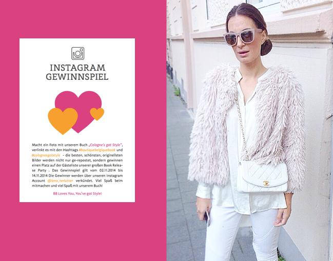 BB-BOOK-Boutique-Belgique-Lena-Terlutter-ConceptStore_4