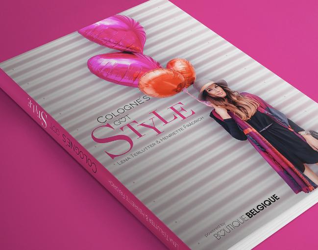 BB-BOOK-Boutique-Belgique-Lena-Terlutter-ConceptStore_5