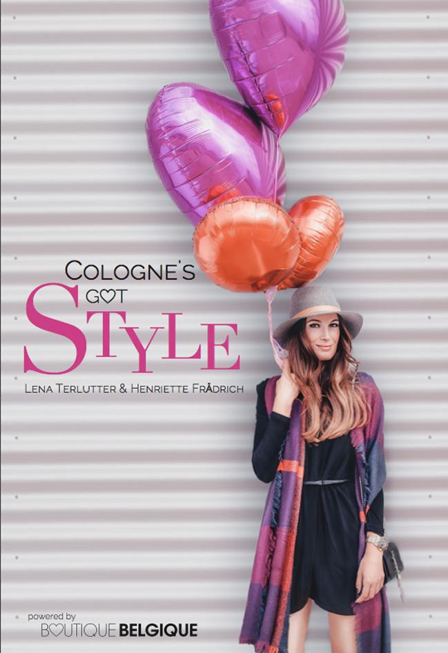 BB-BOOK-Boutique-Belgique-Lena-Terlutter-ConceptStore_COVER