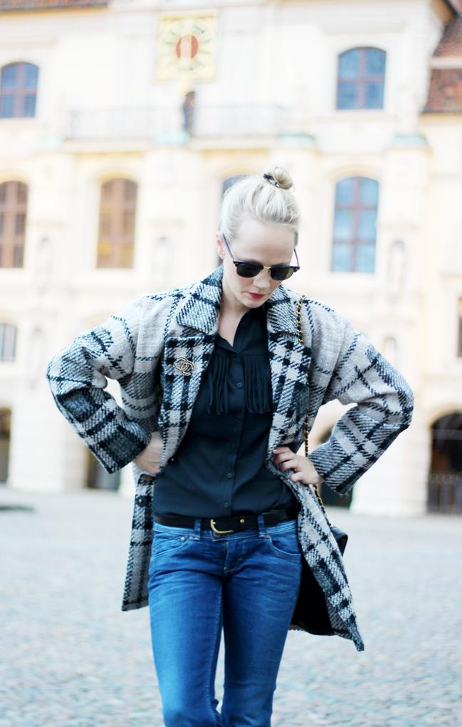 Hallhuber-Mantel-PepeJeans-Bluse-OOTD_niewunschfrei_6