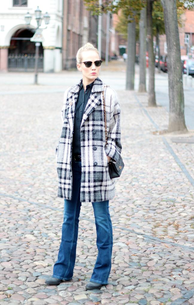 Hallhuber-Mantel-PepeJeans-Bluse-OOTD_niewunschfrei_9