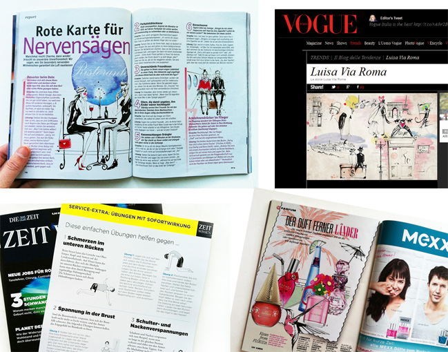 Magazine-anjasteffen-illustration