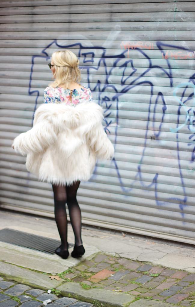 PepeJeans-Wintercoat-Valentine-Gauthier-pour-Vila-Edited-2