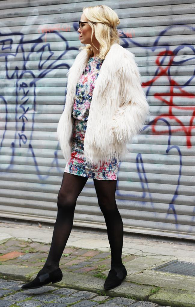 PepeJeans-Wintercoat-Valentine-Gauthier-pour-Vila-Edited-5
