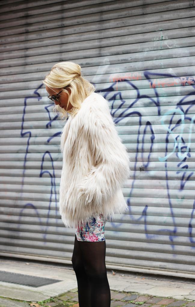 PepeJeans-Wintercoat-Valentine-Gauthier-pour-Vila-Edited-6