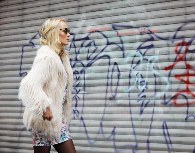PepeJeans-Wintercoat-Valentine-Gauthier-pour-Vila-Edited-A