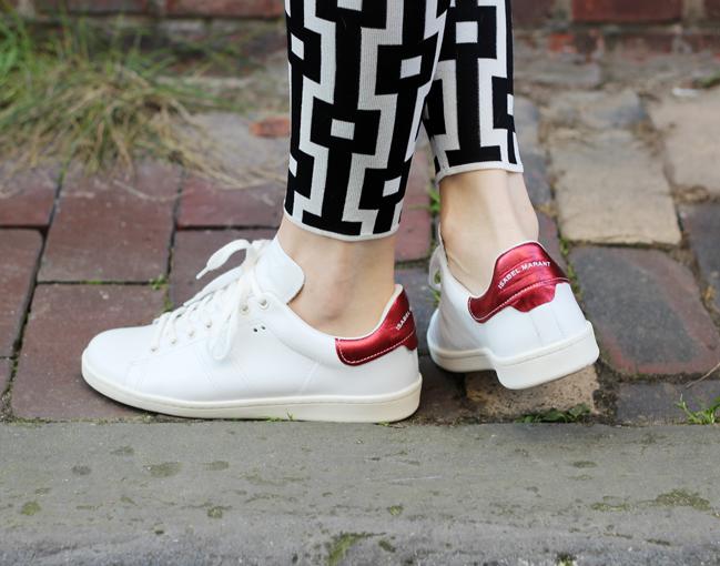 IsabelMarent-Bart-Sneaker-HMTrend-nie-wunschfrei_1