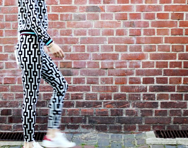 IsabelMarent-Bart-Sneaker-HMTrend-nie-wunschfrei_3