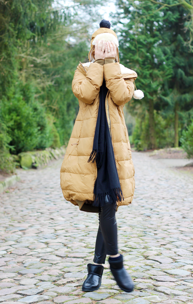 FINSIDE-Look-MOU-Boots-nie-wunschfrei_C