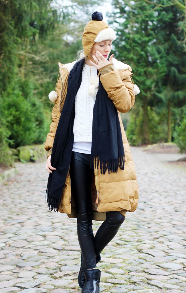 FINSIDE-Look-MOU-Boots-nie-wunschfrei_D
