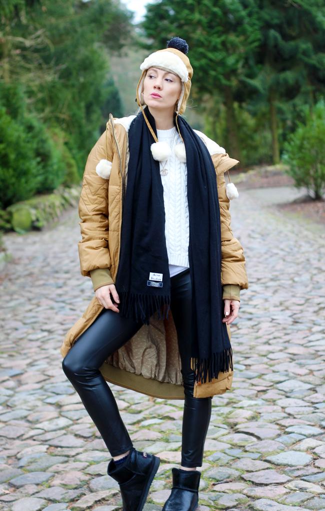 FINSIDE-Look-MOU-Boots-nie-wunschfrei_J