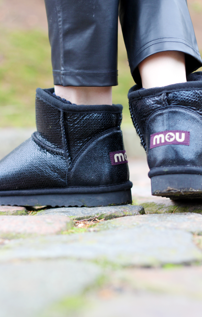 FINSIDE-Look-MOU-Boots-nie-wunschfrei_K