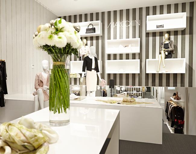 MARCCAIN-StoreEvent-Shop-Nurnberg-nie-wunschfrei_12