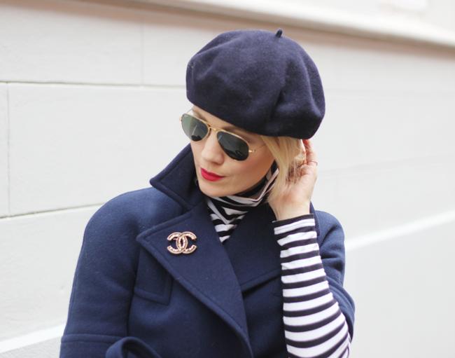 Chanel-VintageBag-FrenchLook-nie-wunschfrei_C
