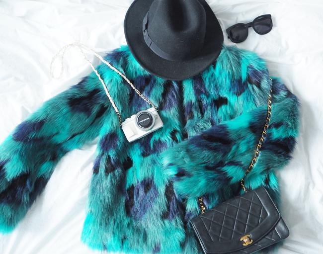 IchpackemeinenKoffer_FashionWeek_MarcCain_6
