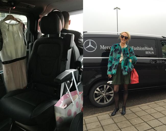 MARC-CAIN-MBFWB-2015-wunschfrei-Kate-Gelinsky_6