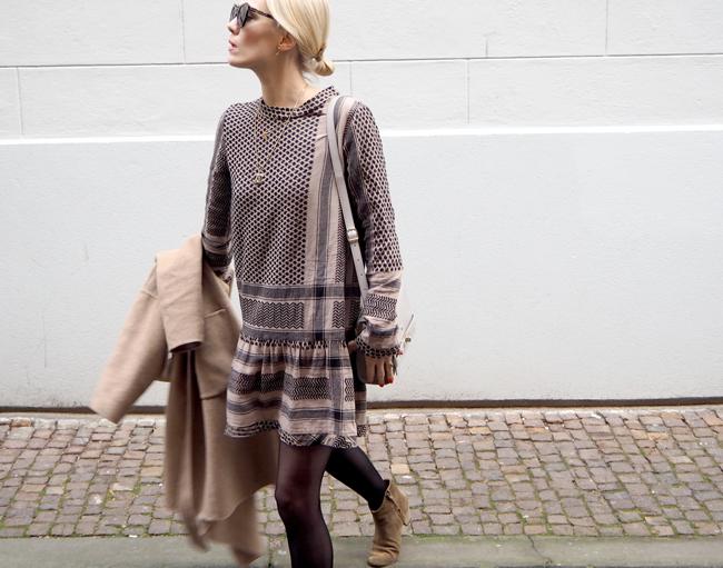 AIGNER-Minerva-Cecilie-Copenhagen-nie-wunschfrei_1
