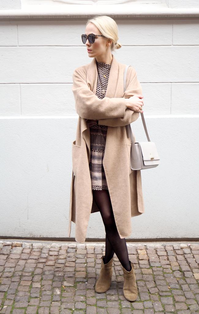 AIGNER-Minerva-Cecilie-Copenhagen-nie-wunschfrei_B