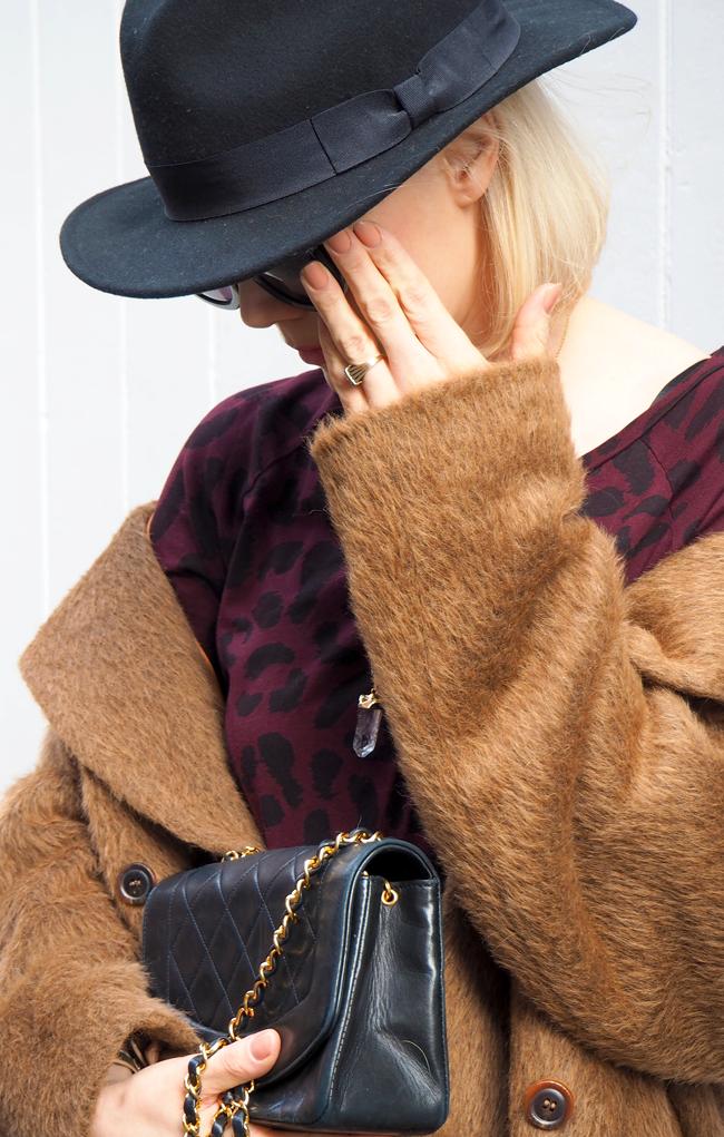 Chanel-VintageBag-Ragdoll-La-StyleBrandstore-nie-wunschfrei_J