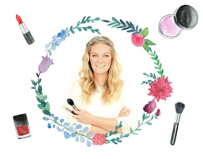 Ina-Cierniak-Beautyblog-nie-wunschfrei_A