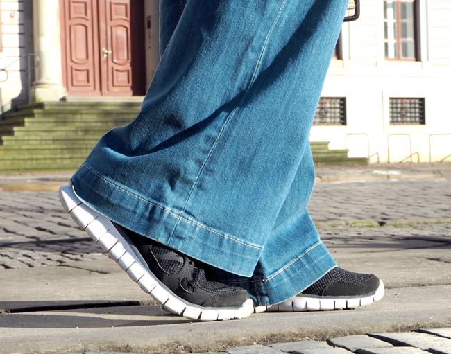PepeJeans-London-fittobebrit-nie-wunschfrei_4