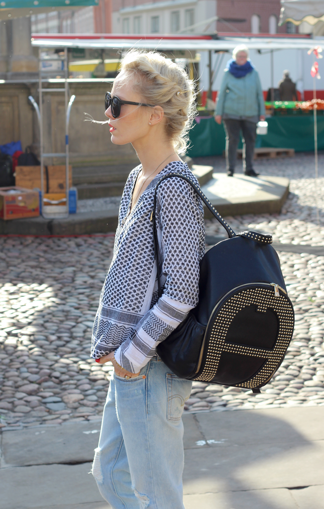 AIGNER-Backpack-Levis-501-CT-OlympusPEN-nie-wunschfrei_A