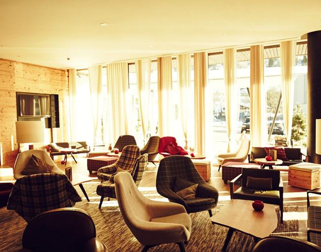 Falkensteiner-Hotel-Schladming-CoverPR-wunschfrei-Blog-Kate-Gelinsky_A