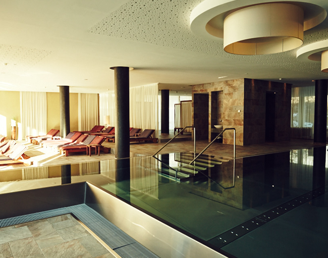 Falkensteiner-Hotel-Schladming-CoverPR-wunschfrei-Blog-Kate-Gelinsky_C