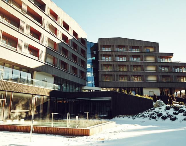 Falkensteiner-Hotel-Schladming-CoverPR-wunschfrei-Blog-Kate ...