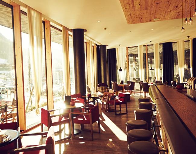 Falkensteiner-Hotel-Schladming-CoverPR-wunschfrei-Blog-Kate-Gelinsky_F