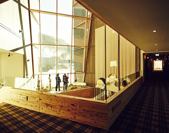 Falkensteiner-Hotel-Schladming-CoverPR-wunschfrei-Blog-Kate-Gelinsky_I