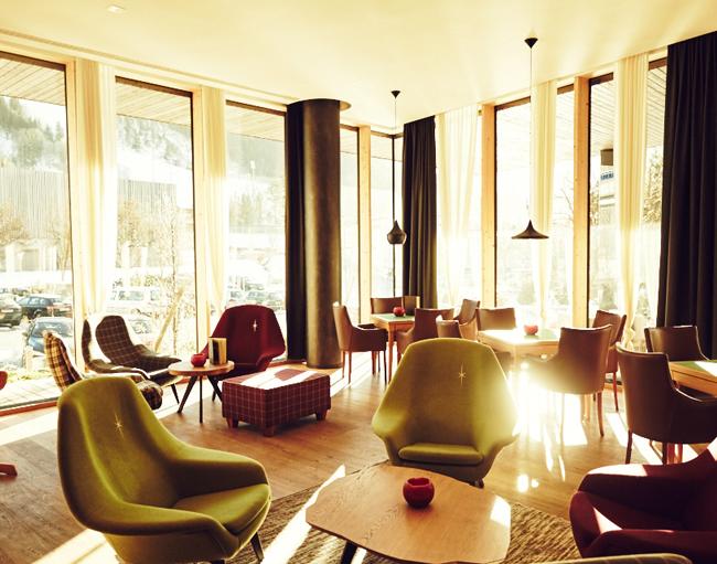 Falkensteiner-Hotel-Schladming-CoverPR-wunschfrei-Blog-Kate-Gelinsky_g