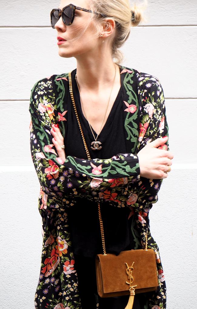 KATE-GELINSKY-Zara-YSL-MonogrammeBag-Kimono-nie-wunschfrei-I