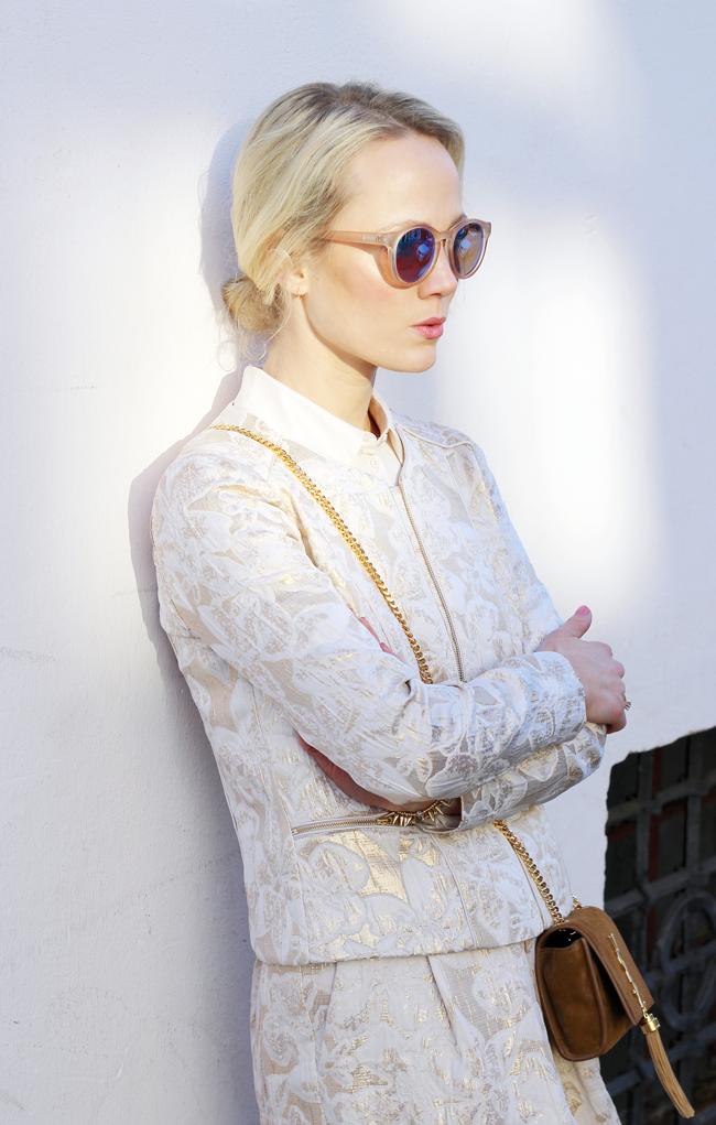 Rosemunde-INSTYLE-wunschfrei-Blog-Kate-Gelinsky_C