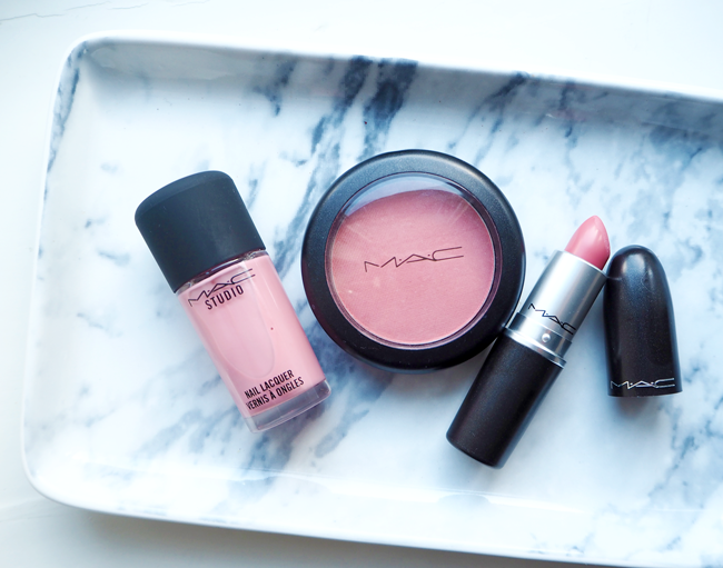 SPRING-Beauty-MAC-Rosa-Zoeva-wunschfrei-Blog-Kate-Gelinsky_1
