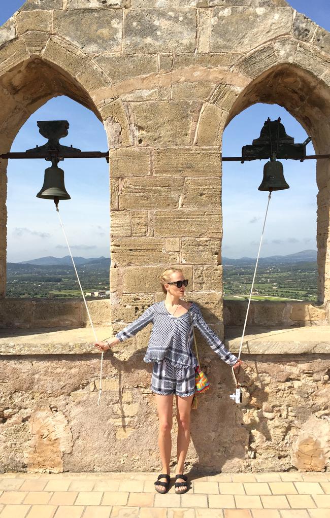 CecilieCopenhagen-wunschfreiBlog-Kate-Gelinsky-K