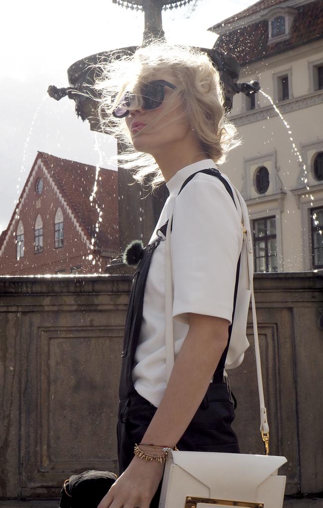 NRD-N3-Wunschfrei-BLOG-REPORTAGE-Kate-Gelinsky-A