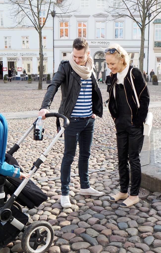 NRD-N3-Wunschfrei-BLOG-REPORTAGE-Kate-Gelinsky-K
