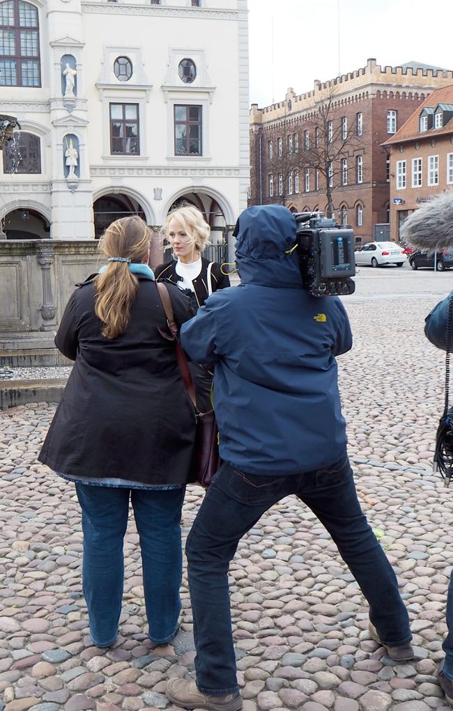 NRD-N3-Wunschfrei-BLOG-REPORTAGE-Kate-Gelinsky-M
