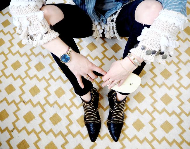 Anine-Bing-Boots-Henti-Korktaschen-wunschfreiBlog-Kate-Gelinsky-5