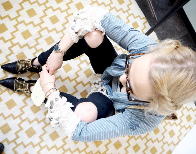 Anine-Bing-Boots-Henti-Korktaschen-wunschfreiBlog-Kate-Gelinsky-6