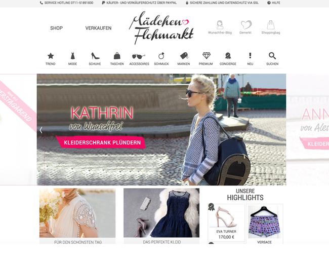 Madchenflohmarkt-Kate-Gelinsky-WUNSCHFREIBLOG