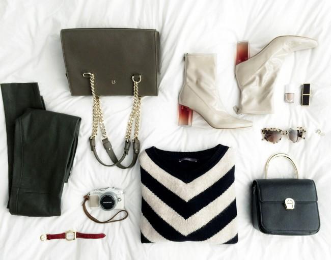 AIGNER-MAGAZINE-KATE-GELINSKY-Mailand-Fashion-Week-650x511
