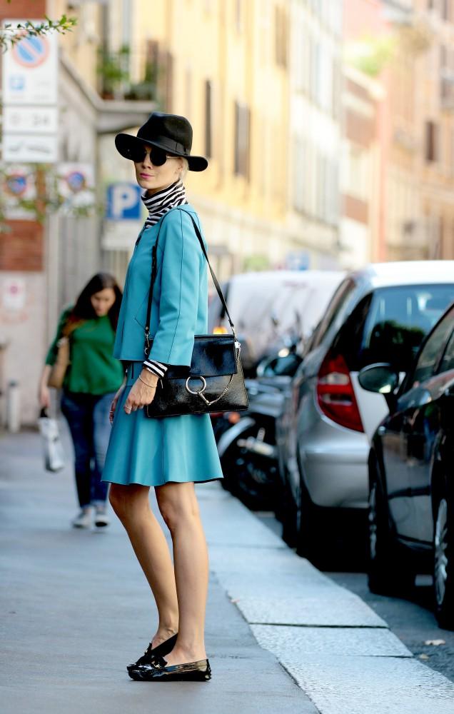 LAUREL-FASHIONWEEK-MILAN-wunschfreiBlog-Kate-Gelinsky_D-636x1000