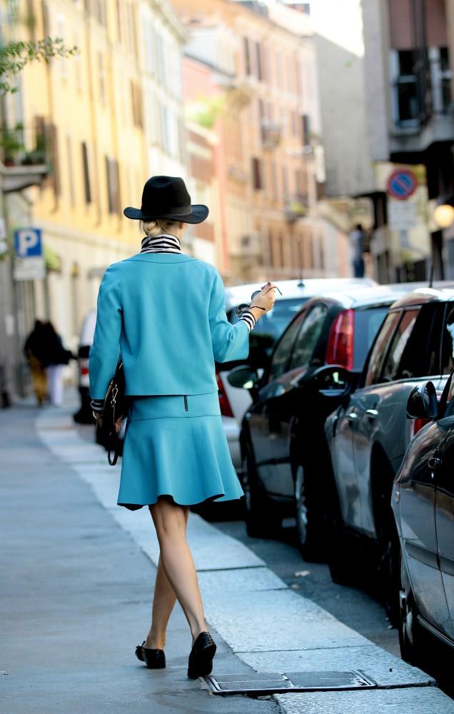 LAUREL-FASHIONWEEK-MILAN-wunschfreiBlog-Kate-Gelinsky_M-636x1000
