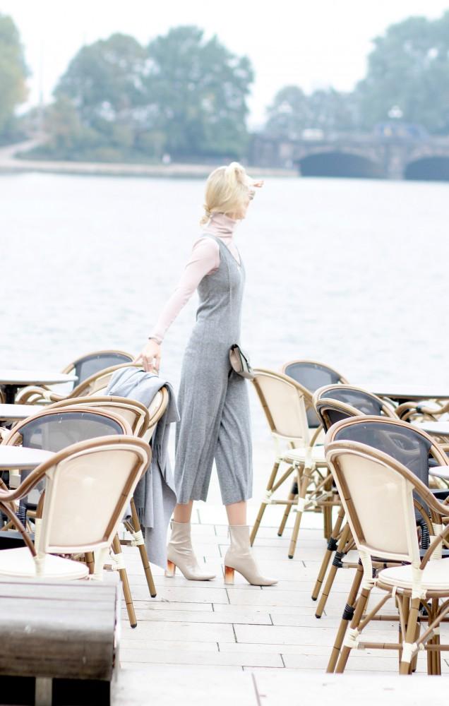 Gucci-Dionysus-Rosemunde-wunschfreiBlog-Kate-Gelinsky_11-636x1000