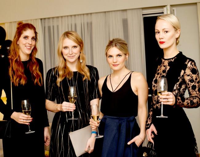 BAMBI-AWARDS-2015-Schwarzkopf-wunschfreiBlog-Kate-Gelinsky_F