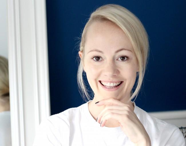 Douglas-Beautyblog-wunschfreiBlog-Kate-Gelinsky_A