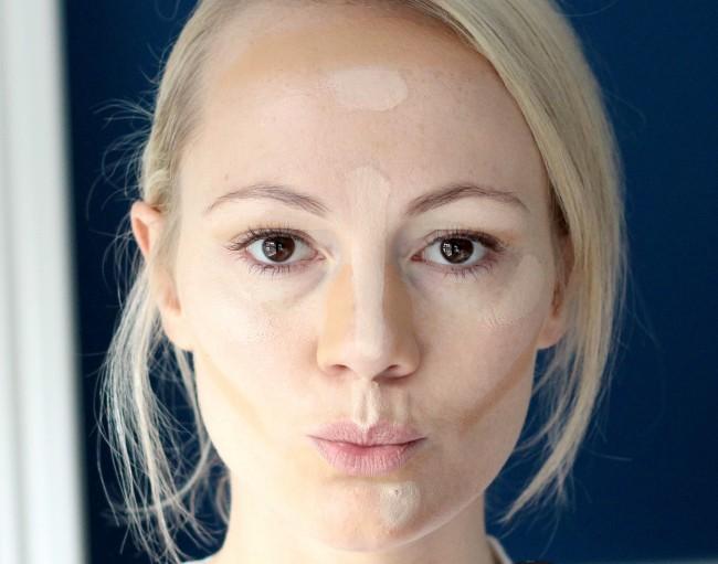 Douglas-Beautyblog-wunschfreiBlog-Kate-Gelinsky_D
